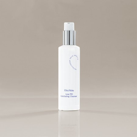 Low PH Exfoliating Cleanser