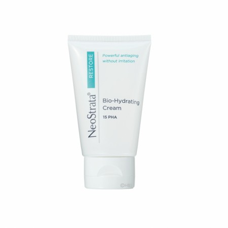 Bio-Hydrating Cream 15PHA