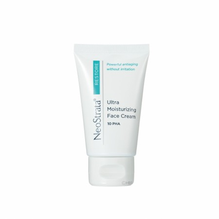 Ultra Smoothing Cream 10 AHA