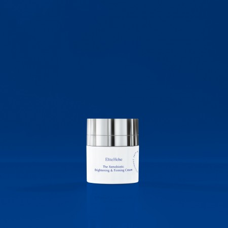 The Xenobiotic Brightning & Firming Cream