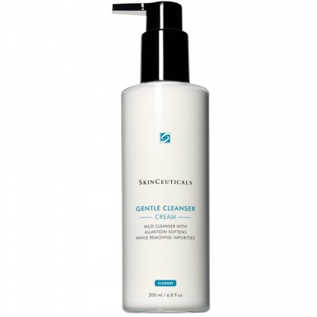 Gentle Cleanser 200ml