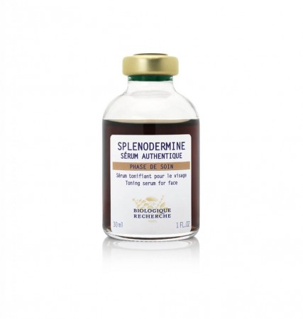Serum Splendodermine 30ml