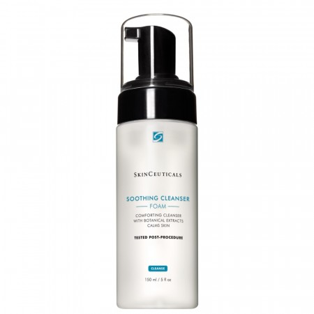 Soothing Cleanser 150ml