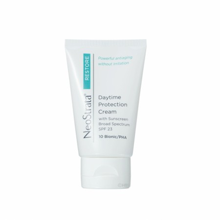 Daytime Protection Cream SPF23