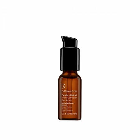 Ferulic+Retinol Triple Correction Eye Serum