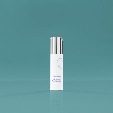 The Peptide Pore Minimizer